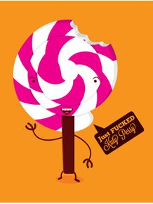 happy-lollipop