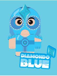 diamondo-blue