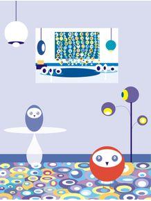colors-3-arte-digital