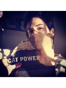 cat-aydar-very-mariana-power