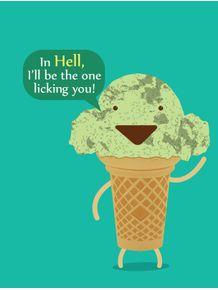 devils-ice-cream