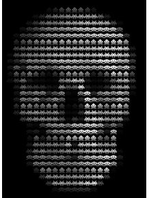 space-invaders--skull
