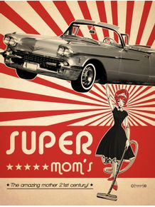 super-moms-20