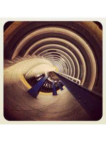new-york-subway-distortion-01