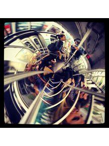 new-york-subway-distortion-02