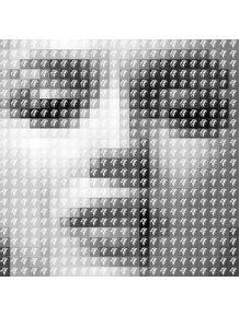 marilyn-pixelyn