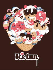 icefun