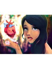 heart-ii
