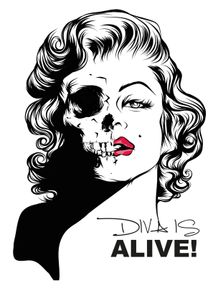 diva-is-alive