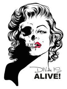 diva-is-alive