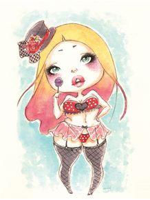 lollypop-chubby