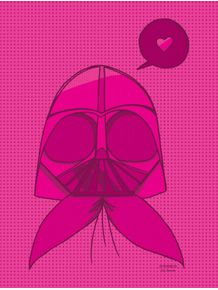 pink-side-of-the-force