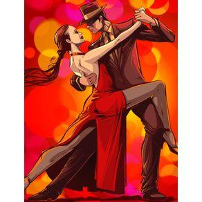 tango-ii