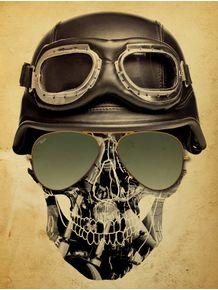 skull-rider-chopper