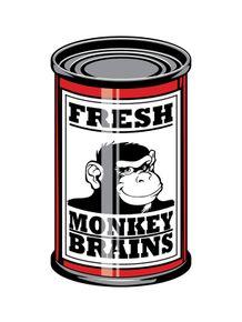 fresh-monkey-brains