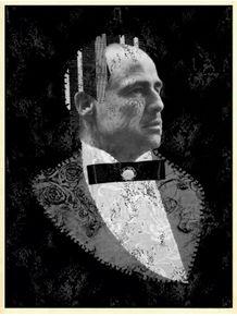 godfather-ii