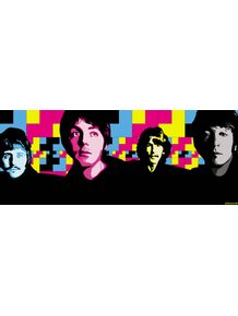 the-beatles-panoramico