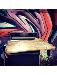 maquina-de-lavar-na-rua-brooklyn-ny