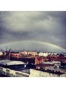 arco-iris-depois-do-furacao-brooklyn-ny-2012