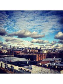 funny-clouds-brooklyn-ny-2012