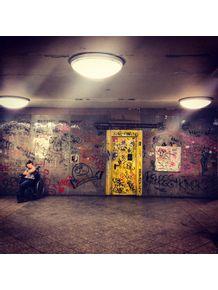 algum-lugar-em-berlin-2012