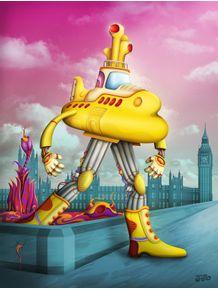 british-invasion