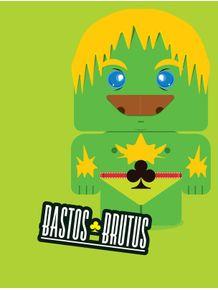 bastos-brutus