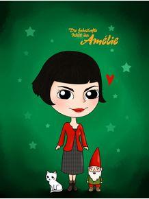 amelie-poulain-2