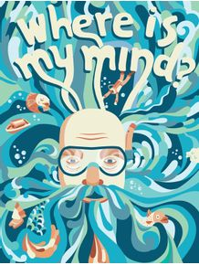 where-is-my-mind