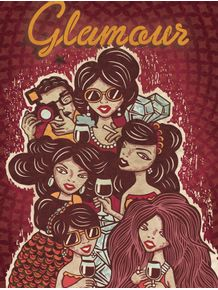glamour-ii