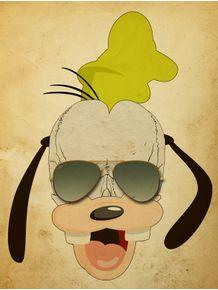 skull-goofy