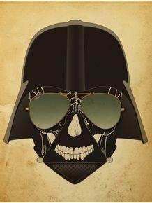 skull-dath-vader-ii