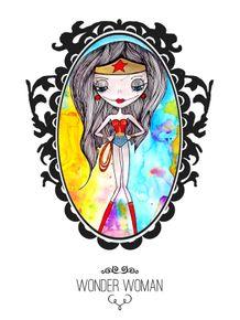 wonder-woman-aqua