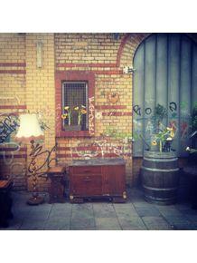berlin-style