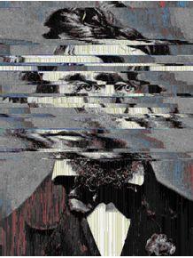 thoreau-glitch-5