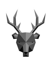 deer-ii