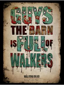 guys-the-barn-is-full-of-walkers