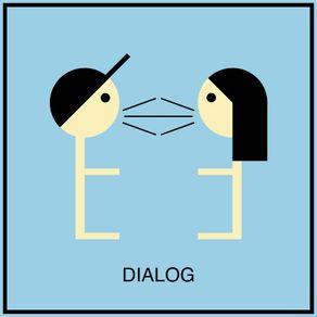 talks-series--dialog