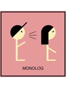 talks-series--monolog