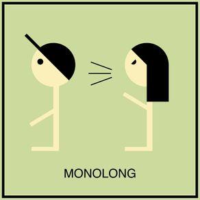 talks-series--monolong