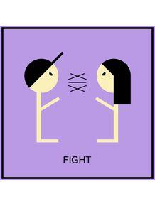 talks-series--fight