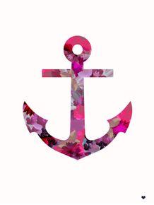 anchor-love