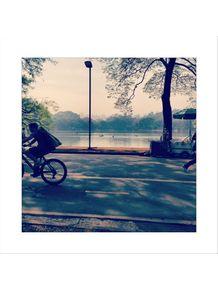 bike-poste