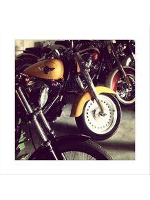 bikes-i