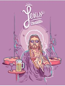 jesus-night-life