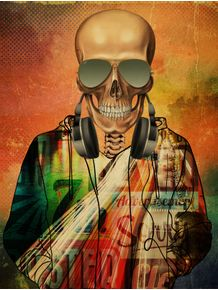 skull-color-dj