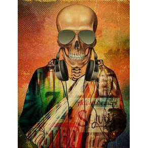 skull-color-dj