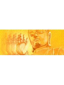 buddha--om-mani-padme-hum
