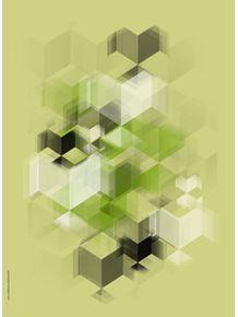 synthetic-landscape-003