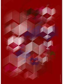 synthetic-landscape-004